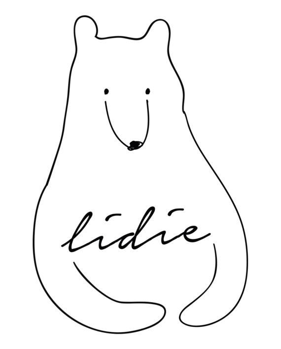 KIDS-ONESIE-BEER-3