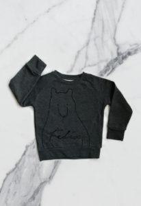 KIDS-SWEATER-BEER-1