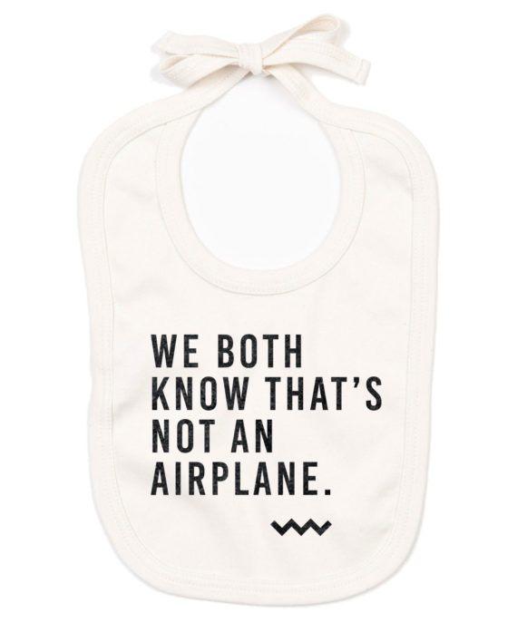 BABY-SLAB-AIRPLANE
