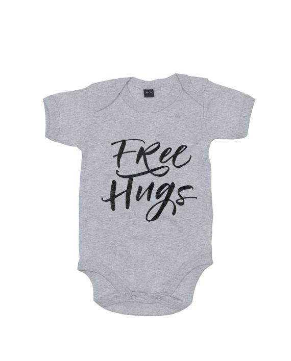 Baby-romper-grijs-hugs
