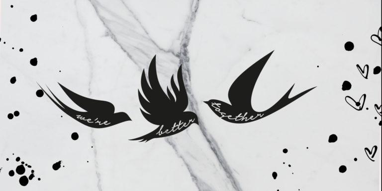 KIDS-BIRDS
