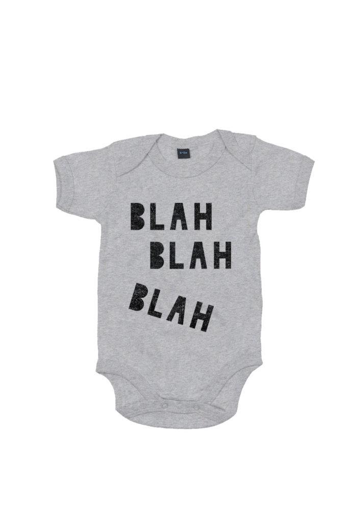 baby-romper-grijs-blah