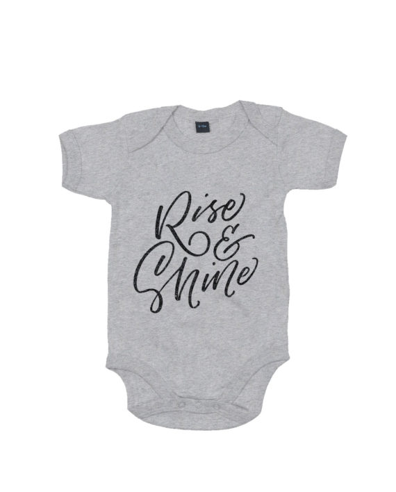 baby-romper-grijs-riseandshine