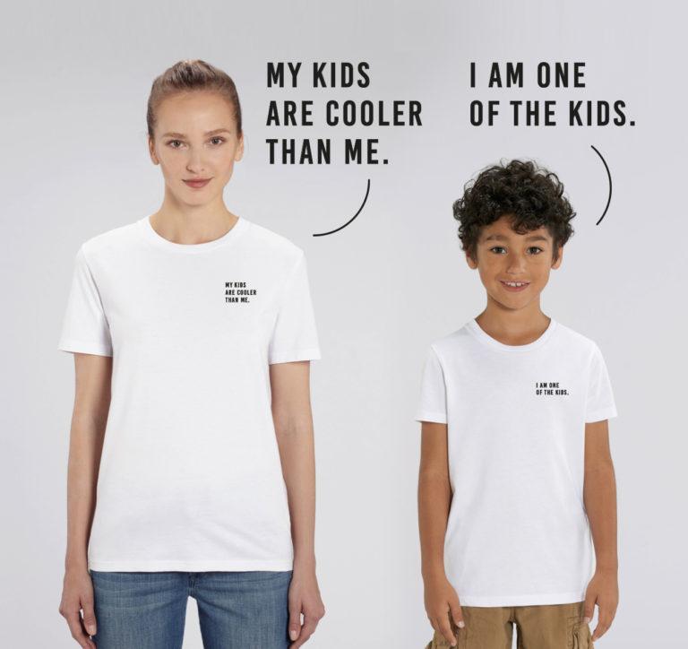 KOPPEL KIDS