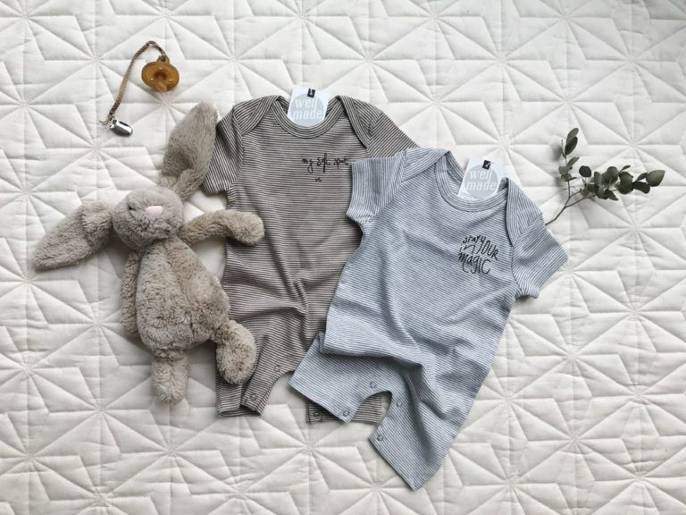 PP PLAYSUIT GREY MOCCA