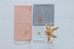 PP handdoeken nieuwe collectie